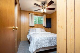 Photo 19: 29 Village Crescent in Lac Du Bonnet RM: House for sale : MLS®# 202119640