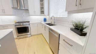 Photo 5: 4251 Pullet Pl in Saanich: SE High Quadra House for sale (Saanich East)  : MLS®# 843458