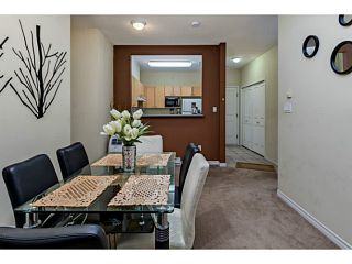 Photo 14: # 209 580 TWELFTH ST in New Westminster: Uptown NW Condo for sale : MLS®# V1099232