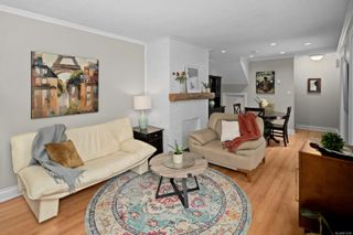 Photo 12: 6 444 Michigan St in : Vi James Bay Row/Townhouse for sale (Victoria)  : MLS®# 871248