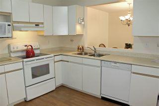 """Photo 8: 106 4955 RIVER Road in Delta: Neilsen Grove Condo for sale in """"Shore Walk"""" (Ladner)  : MLS®# R2302052"""