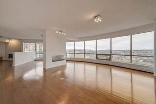 Photo 30: 2101 1088 6 Avenue SW in Calgary: Downtown West End Apartment for sale : MLS®# A1102804