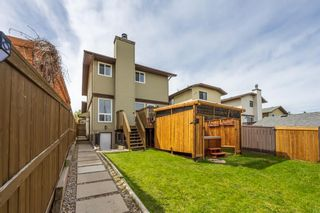 Photo 32: 20 Beacham Rise NW in Calgary: Beddington Heights Detached for sale : MLS®# A1113792
