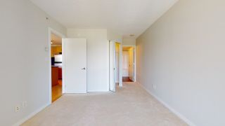"""Photo 7: 1507 9868 CAMERON Street in Burnaby: Sullivan Heights Condo for sale in """"Silhouette"""" (Burnaby North)  : MLS®# R2478390"""