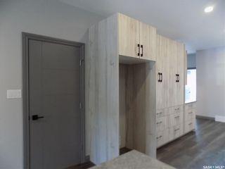 Photo 9: B 300 2nd Street East in Meota: Residential for sale : MLS®# SK847540