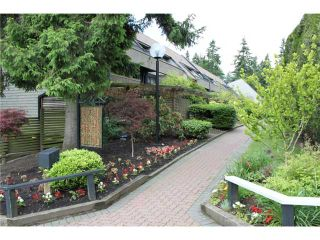 """Photo 2: 216 7377 SALISBURY Avenue in Burnaby: Highgate Condo for sale in """"THE BERESFORD"""" (Burnaby South)  : MLS®# V895083"""