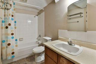 Photo 27: 1916 65 Street NE in Calgary: Pineridge House for sale : MLS®# C4177761