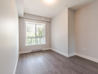 Photo 7: 413 22315 122 Avenue in maple ridge: West Central Condo for sale (Maple Ridge)  : MLS®# R2402468