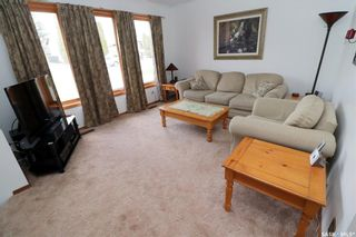 Photo 3: 518 NORDSTRUM Road in Saskatoon: Silverwood Heights Residential for sale : MLS®# SK851721