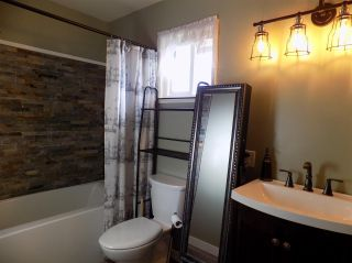 """Photo 10: 113 32880 BEVAN Way in Abbotsford: Central Abbotsford Townhouse for sale in """"Bevan Gardens"""" : MLS®# R2568790"""