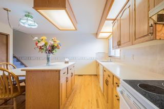 Photo 11: 85 Edgeland Road NW in Calgary: Edgemont Row/Townhouse for sale : MLS®# A1103490