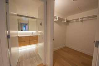 Photo 12: 606 1571 W 57TH AVENUE in Vancouver: South Granville Condo for sale (Vancouver West)  : MLS®# R2550258