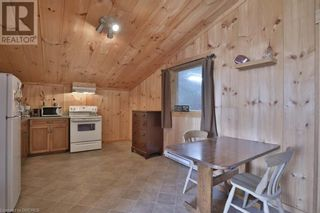 Photo 35: 1694 CENTRE Road in Carlisle: House for sale : MLS®# 30782431