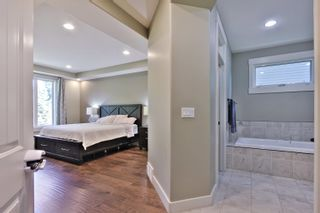 Photo 21: 38 LINKSVIEW Drive: Spruce Grove House for sale : MLS®# E4260553