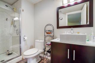 """Photo 44: 979 GARROW Drive in Port Moody: Glenayre House for sale in """"GLENAYRE"""" : MLS®# R2597518"""