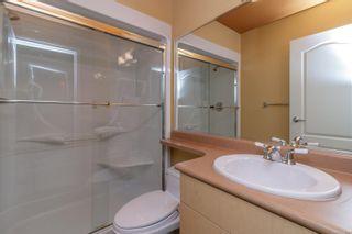 Photo 17: 35 60 Dallas Rd in : Vi James Bay Row/Townhouse for sale (Victoria)  : MLS®# 876157