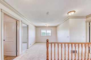 Photo 31: 156 Edgepark Way NW in Calgary: Edgemont Detached for sale : MLS®# A1118779