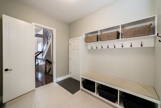 Photo 13: 3308 CAMERON HEIGHTS Landing in Edmonton: Zone 20 House for sale : MLS®# E4260439