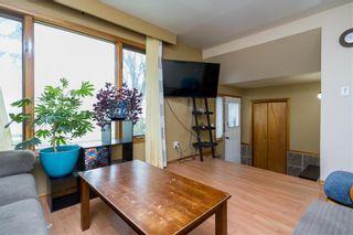 Photo 4: 531 Pandora Avenue West in Winnipeg: West Transcona Residential for sale (3L)  : MLS®# 202121126