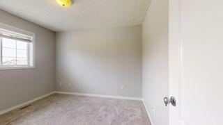 Photo 29: 2117 37A Avenue in Edmonton: Zone 30 House for sale : MLS®# E4247532
