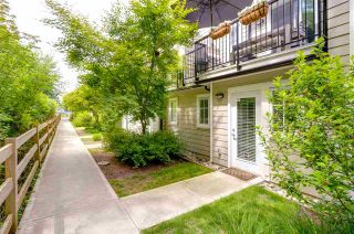 Photo 20: 78 15588 32 AVENUE in Surrey: Grandview Surrey Townhouse for sale (South Surrey White Rock)  : MLS®# R2281120