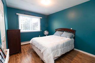 Photo 20: 10 Elk Road in Upper Tantallon: 40-Timberlea, Prospect, St. Margaret`S Bay Residential for sale (Halifax-Dartmouth)  : MLS®# 202124309