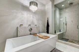 Photo 18: 917 22 Avenue NW in Calgary: Mount Pleasant Detached for sale : MLS®# A1069465