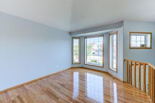 Photo 2: 8325 171A Avenue in Edmonton: Zone 28 House for sale : MLS®# E4252205