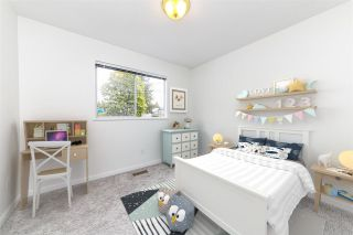 Photo 15: 1851 TATLOW AVENUE in North Vancouver: Pemberton NV House for sale : MLS®# R2578091