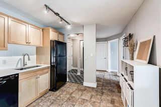 Photo 21: 302 920 ROYAL Avenue SW in Calgary: Lower Mount Royal Apartment for sale : MLS®# A1134318