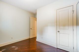 Photo 21: 3043 DAYBREAK Avenue in Coquitlam: Ranch Park House for sale : MLS®# R2624804