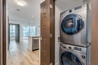 """Photo 9: 1903 58 KEEFER Place in Vancouver: Downtown VW Condo for sale in """"FIRENZE"""" (Vancouver West)  : MLS®# R2603516"""