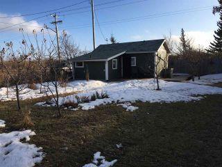 Photo 3: 504 1 Avenue: Kinsella House for sale : MLS®# E4232535