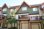Property Photo: 48 2000 PANORAMA DR in Port Moody