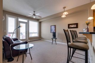 Photo 8: 409 3111 34 Avenue NW in Calgary: Varsity Apartment for sale : MLS®# C4301602