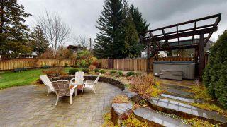 Photo 26: 41870 BIRKEN Road in Squamish: Brackendale 1/2 Duplex for sale : MLS®# R2547120