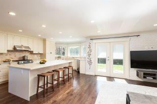 Photo 7: 14895 21B AVENUE in Surrey: Sunnyside Park Surrey House for sale (South Surrey White Rock)  : MLS®# R2568711