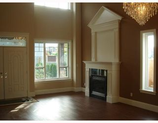 Photo 2: 10379 SHEPHERD Drive in Richmond: West Cambie House for sale : MLS®# V727270
