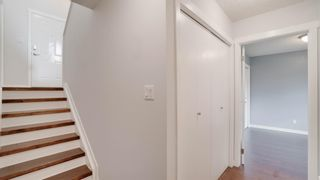Photo 24: 1883 MILL WOODS Road in Edmonton: Zone 29 Townhouse for sale : MLS®# E4260538