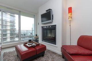 Photo 4: 1103 708 Burdett Ave in : Vi Downtown Condo for sale (Victoria)  : MLS®# 866079