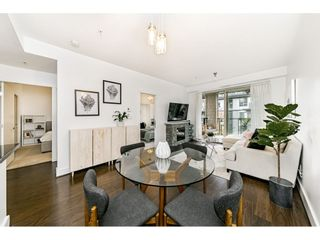 """Photo 2: 305 7428 BYRNEPARK Walk in Burnaby: South Slope Condo for sale in """"The Green"""" (Burnaby South)  : MLS®# R2489455"""