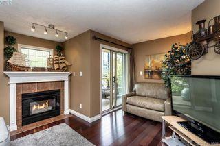 Photo 10: 206 1025 Meares St in VICTORIA: Vi Downtown Condo for sale (Victoria)  : MLS®# 814755