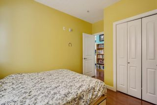 Photo 12: 204 323 18 Avenue SW in Calgary: Mission Apartment for sale : MLS®# A1116799