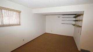 Photo 14: 1 Kayhans Drive in Winnipeg: North Kildonan Residential for sale (North East Winnipeg)  : MLS®# 1204916