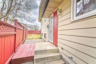 Photo 33: 103 Beddington Way NE in Calgary: Beddington Heights Detached for sale : MLS®# A1099388