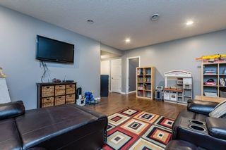 Photo 36: 136 WESTWOOD Green: Fort Saskatchewan House for sale : MLS®# E4249852