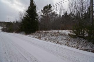 Photo 3: Lot Birch Lane in Smiths Cove: 401-Digby County Vacant Land for sale (Annapolis Valley)  : MLS®# 202104078