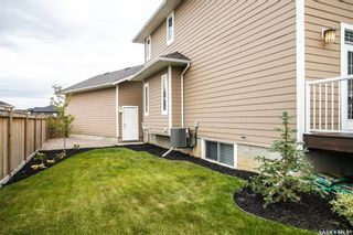 Photo 36: 419 Clubhouse Boulevard West in Warman: Residential for sale : MLS®# SK852420