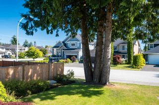 Photo 40: 15987 111 Avenue in Surrey: Fraser Heights House for sale (North Surrey)  : MLS®# R2590471