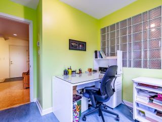 Photo 16: 3669 W 12TH Avenue in Vancouver: Kitsilano Townhouse for sale (Vancouver West)  : MLS®# R2615868